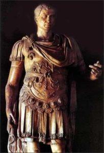 julius_caesar_statue